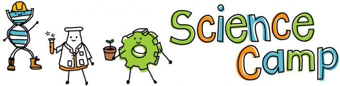 ПОКАНА: Международен научен лагер за деца Science Camp