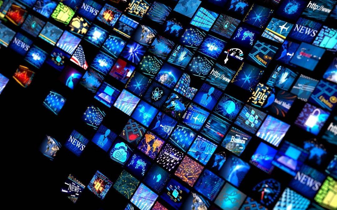 """ПОКАНА: Следващото обучение """"Медийна грамотност в сферата на образованието"""" ще се състои в началото на месец април"""