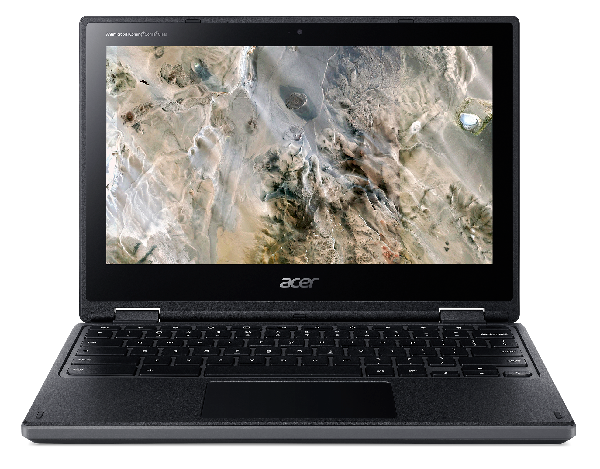 Acer-Chromebook-Spin-311-R721T-wp-01
