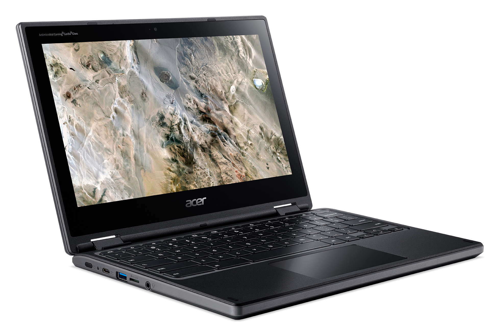 Acer-Chromebook-Spin-311-R721T-wp-02