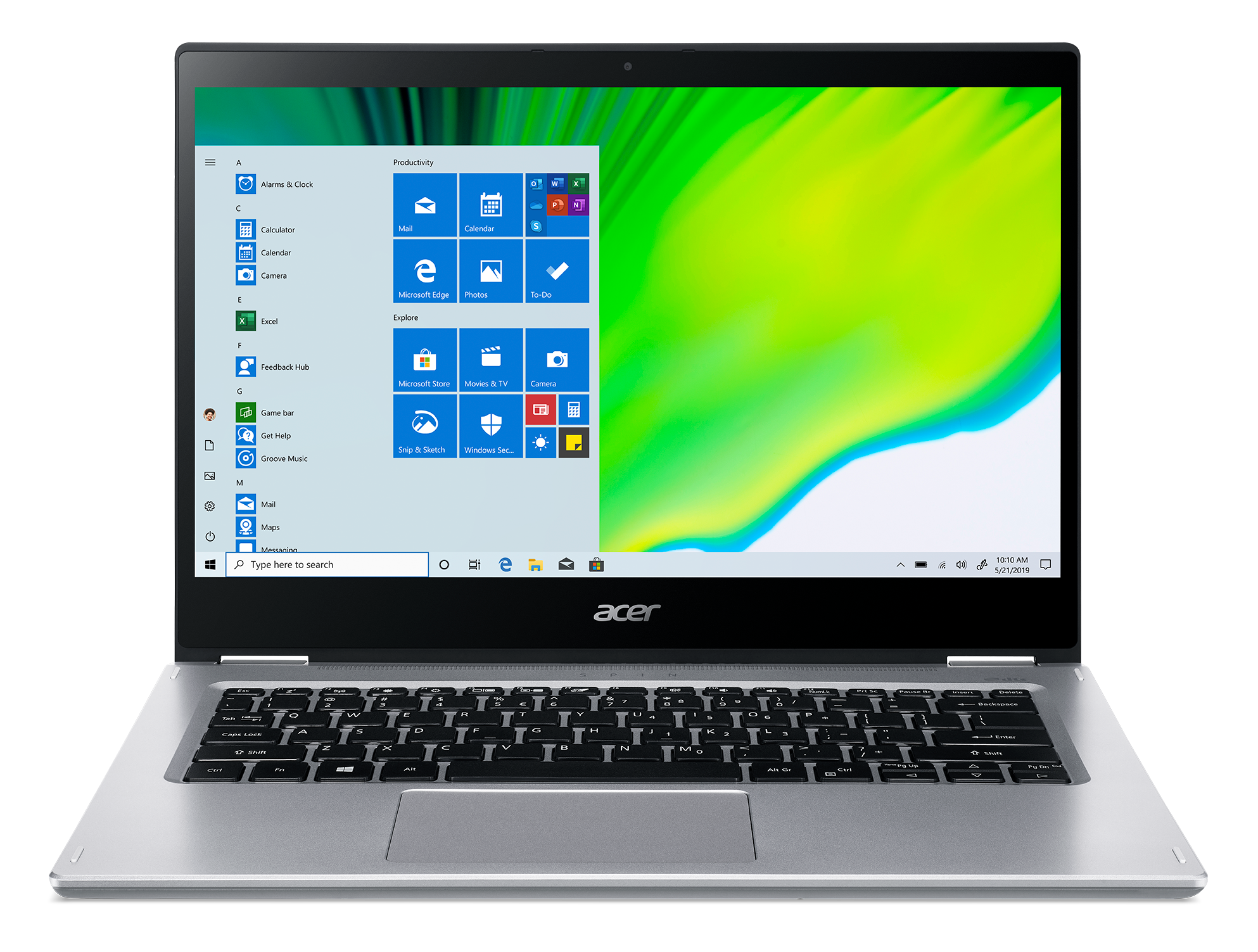 Acer-Spin-3_SP314-54N_WP-win10_Silver_01