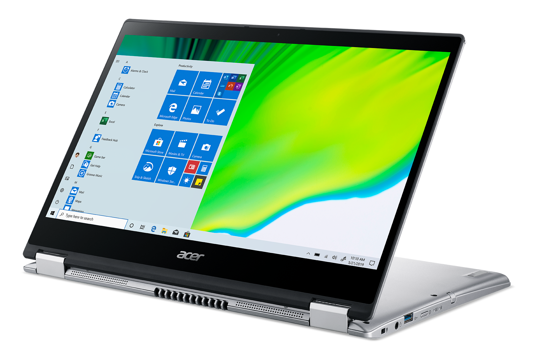 Acer-Spin-3_SP314-54N_WP-win10_Silver_06