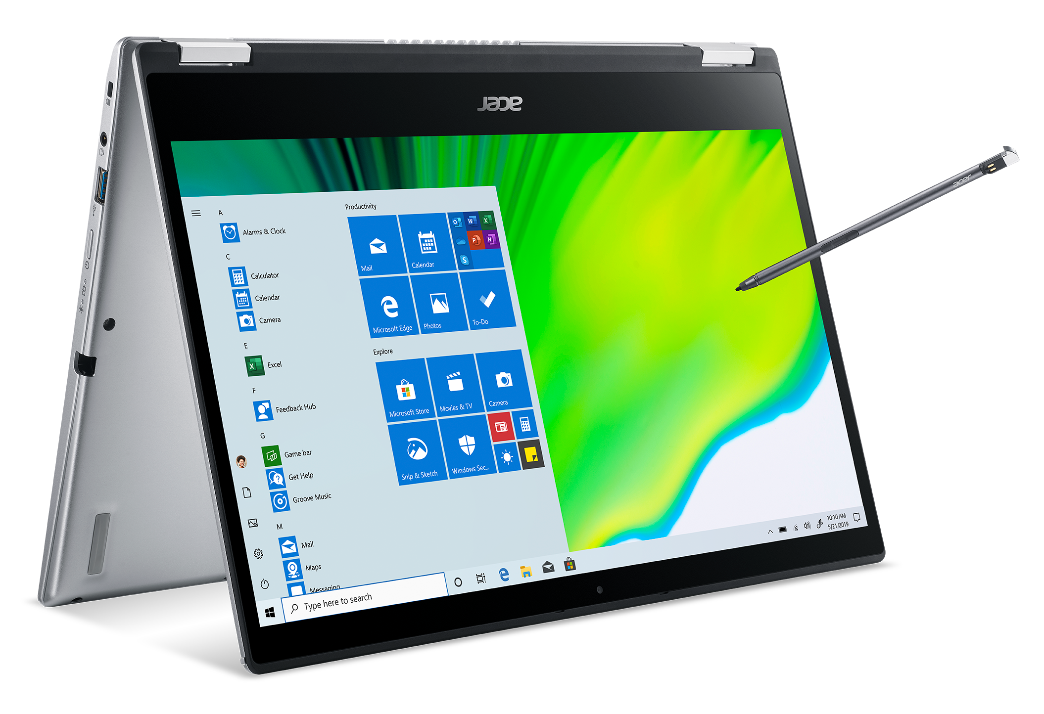 Acer-Spin-3_SP314-54N_WP-win10_Silver_07_Stylus (1)