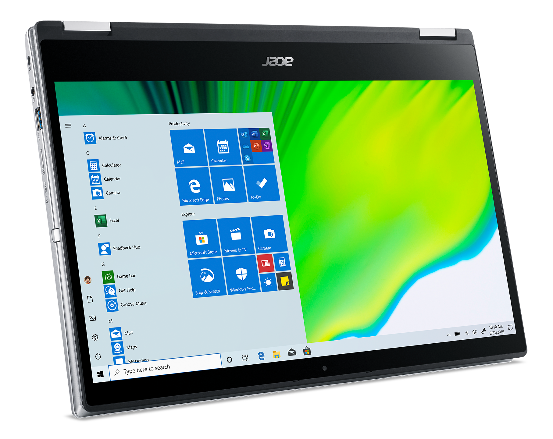 Acer-Spin-3_SP314-54N_WP-win10_Silver_09