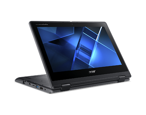 Acer-TravelMate-B-Spin_TMB311R-311RN-31_gallery_03