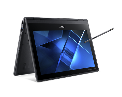 Acer-TravelMate-B-Spin_TMB311R-311RN-31_gallery_04