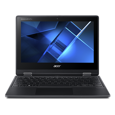 Acer-TravelMate-B-Spin_TMB311R-311RN-31_modelmain