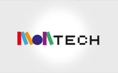 """MONTECH – """"Монтесори и креативни технологии за приобщаващо образование в мултикултурни училища"""""""