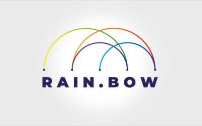 """RAINBOW – """"Свързани срещу нетолерантността. Виртуални мостове в мрежата"""""""