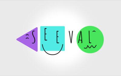 """SEEVAL – """"Социално и емоционално образование за приобщаващи училища и изграждане на ценности"""""""