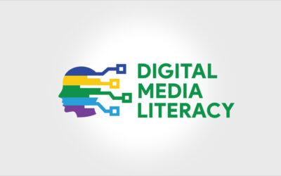 """YDML – """"Дигитална медийна грамотност за младежка заетост и социална реализация"""""""
