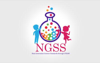 """NGSS – """"Следващо поколение научни стандарти чрез STEAM"""""""
